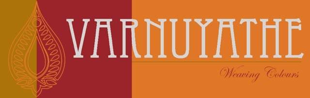 Varnuyathe